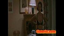 hot escena una en sexy y desnuda bellucci Monica