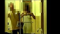 Bhabhi flashing hotel boy porn videos
