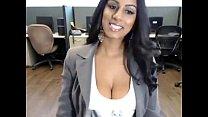 webcam Latina