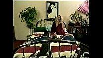 Wendy Whoppers scene 20 (Lesbian) VHSRip