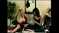 vhsrip (lesbian) 20 scene whoppers wendy vesquez wendy