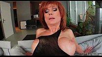 Сексуалный маньяк откровенно видео