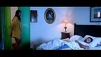 ... scene kissing padukone deepika & kapoor Ranbir