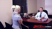 interview anal during excels price Layla