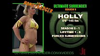 US 14988-ultimatesurrender xvideos