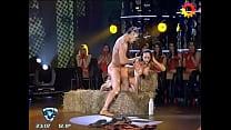 stripdance Floppy