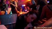Девушки и вибратори смотреть видео вконтакте