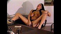 beautiful bigtits brunette 1 video - 1 scene - foster gypsy 125 movie dirty - Juliareaves-dirtymovie