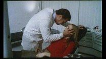 dentist the for wild goes giorgi eleonora - Appassionata