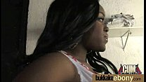 21 dudes white of group a by holes all in fucked gets Ebony