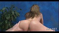 Мастурбация задницы мужчин