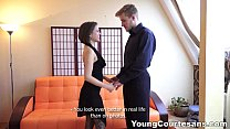 young courtesans   teen redtube courtesan knows youporn her tube8 job teen porn