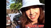 xshake.net Unleashed Vs Freshly Slayed