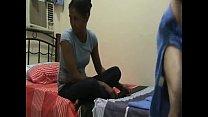 video cam hidden homemade Real