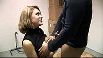 Красивые зрелые женщины онлайн порно
