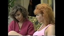 eine schrecklich geile familie 1994 complete movie tiziana redford gina colany