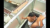 Видео мать и дочь лесбиянки кончают