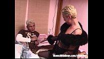 Онлайн порно папа любит ебать дочь