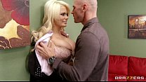 the knows alexis boss mean boys bad the likes boss - video mobile free - tube videos brazzers Free