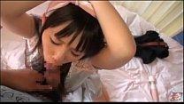小倉唯に似ている小西まりえの動画