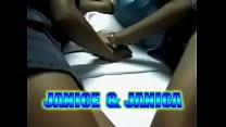 Tussy4u - Asian Threesome Fuck (FFM) Janica & Janice porn videos