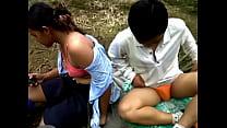 staff dan karyawan perkebunan Sawit - Indonesia porn videos