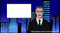 ben-10-porn-julie-fuck thumbnail