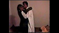 pakistani charsada sex video, desi hijra xxxactres popi xx video Video Screenshot Preview