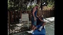 5 scene - 02 fever island - man macho gay Legends