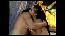 pengantin porn videos