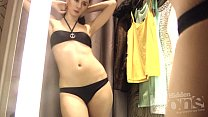 voyeur women s dressing room