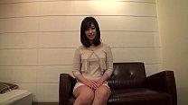 Yumi japanese amateur sex(shiroutotv)