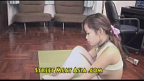tai phim sex -xem phim sex Street Thai Bimbo Chemically Reduced IQ
