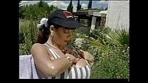gina colany and tiziana redford 1994 full movie – Free Porn Video