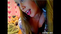 ass masturbation 063 videos cam chronicles, webcam Amateur
