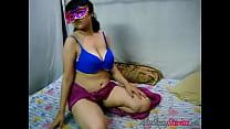 Savita Bhabhi hot Strips porn videos