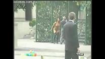 !!! desnuda completamente guzman Alejandra