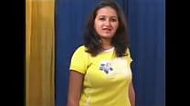 Bengali Movie 1
