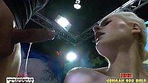Порно в третьем рейхе видео