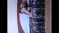 amateur college crazy sex in the hotel room \/10...