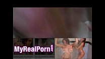 Порно онлайн зрелые с большими попами