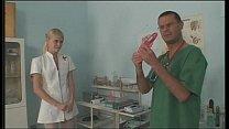 a... fucking and masturbating nurse european Young