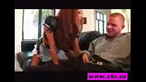 jenna haze and scott fuck on couch porn videos