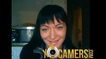 Webcam Girl 116 Free Amateur Porn Video