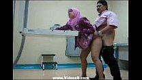 Malay - Xray Room, anchor reshmi xray nudeds Video Screenshot Preview