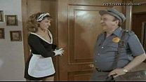(1986) presuntos los - alcon Pilar