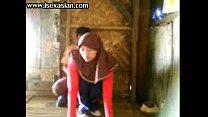 فيديو سكس يمني ينيك تلميذة يمنية من طيزها   سكس عربي – أفلام سكس …