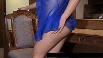Thailand supermodel actress Natt Chanapa 4 porn videos