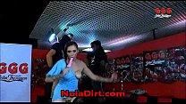 "Bonita De Sax Bukkake German Girl Gang Bang, ط¯ط§ظ†ظ""ظˆط¯ ظپظ‰ظ""ظ… ط³ع©ط³ ط§ظot sax pron Video Screenshot Preview"
