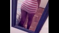whatsapp de pijas calienta Morocha